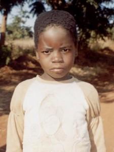 Mhpatso aus Malawi