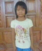 Charnikar aus Thailand